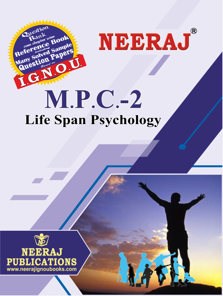 Life Span Psychology