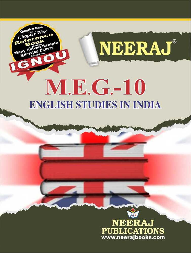 English Studies in India